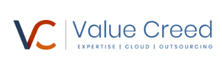 Value Creed: Why CIOs Are Choosing Value Creed's Run Smart™ Over