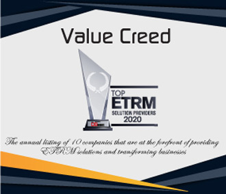 Value Creed